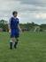 Hunter Hill Men's Soccer Recruiting Profile
