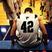 Nick Powell Men's Basketball Recruiting Profile