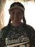 Sophia Delgadillo Softball Recruiting Profile