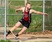 Austin Jentz Men's Track Recruiting Profile
