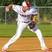 Kade Vander Molen Baseball Recruiting Profile