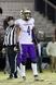 Armando Harper Football Recruiting Profile