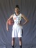 Ayreka Browning Women's Basketball Recruiting Profile