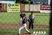Blake Vissia Baseball Recruiting Profile
