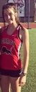 Keely McClish Women's Track Recruiting Profile