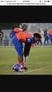 Ethan Fruitt Football Recruiting Profile