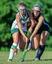 Emma Butrym Field Hockey Recruiting Profile