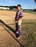 Edwin Girald Baseball Recruiting Profile
