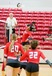 Kayleigh Sneed Women's Volleyball Recruiting Profile