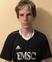 Daniel Likhitskiy Men's Soccer Recruiting Profile