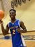 Tyrese Whitley Men's Basketball Recruiting Profile