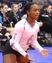 Antonia Kearney Women's Volleyball Recruiting Profile