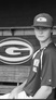 Austin Lee Baseball Recruiting Profile