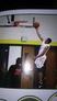 Christian Mosley Men's Basketball Recruiting Profile