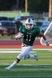 Cole Diffenbaugh Football Recruiting Profile