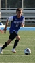 Dominick Peri Men's Soccer Recruiting Profile
