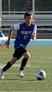 Dominick Peri Men's Soccer Recruiting Profile