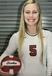 Logann Golden Women's Volleyball Recruiting Profile