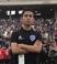 Cristian Fernandez Men's Soccer Recruiting Profile