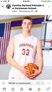 Andrew Patnode Men's Basketball Recruiting Profile