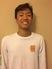 David Kraske Men's Swimming Recruiting Profile