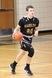 Tyler Stezowski Men's Basketball Recruiting Profile