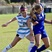 Natalie Lyon Women's Soccer Recruiting Profile