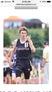 Lincoln Trent Men's Track Recruiting Profile