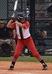 Allison Smith Softball Recruiting Profile