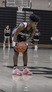 Kyree Tinsley Men's Basketball Recruiting Profile