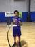 Caron Clayton Men's Basketball Recruiting Profile