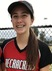 Abigail Schlosser Softball Recruiting Profile