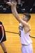 Bryce Browning Men's Basketball Recruiting Profile