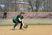 Elizabeth Edwards Softball Recruiting Profile