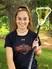 Alana Tavares Women's Lacrosse Recruiting Profile