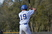 Zachary Jones Baseball Recruiting Profile