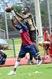 Majon Wright Football Recruiting Profile