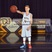 Connor Clement Men's Basketball Recruiting Profile
