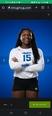 Iyahna Hibbler Women's Volleyball Recruiting Profile