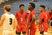 Darreon Jackson Men's Basketball Recruiting Profile