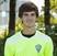 Matthew West Men's Soccer Recruiting Profile