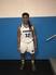 Johnae Jambu Women's Basketball Recruiting Profile
