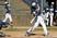 James White Baseball Recruiting Profile
