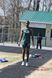 Odion Agbi Men's Track Recruiting Profile