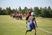 Emmanuel Bright Football Recruiting Profile