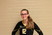 Abbigayle Meyer Women's Volleyball Recruiting Profile