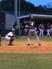 Darion Lewis Baseball Recruiting Profile
