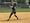 Athlete 21601 small