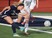 Annabella Ostis Women's Soccer Recruiting Profile