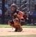 Mackenzie Chittum Softball Recruiting Profile